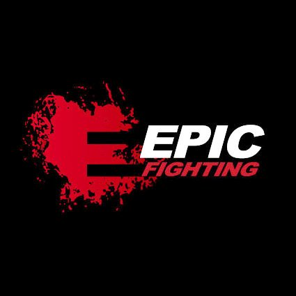 Epic Fighting | http://epicfighting.com/